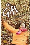 Riordan, James: The Gift