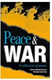 Harrison, Michael: Peace and War