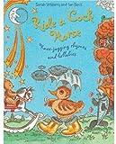 Williams, Sarah: Ride A Cock-Horse: Knee-Jogging Rhymes and Lullabies