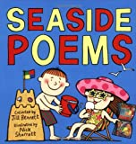 Bennett, Jill: Seaside Poems