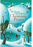 Harrison, Michael: The Young Oxford Book of Christmas Poems (Young Oxford books)