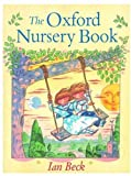 Beck, Ian: The Oxford Nursery Book