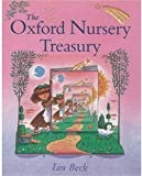Beck, Ian: The Oxford Nursery Treasury