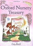 Beck, Ian: The Oxford Nursery Treasury