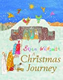 Brian Wildsmith: A Christmas Journey