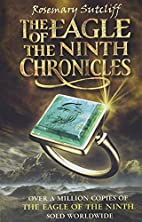 The Eagle of the Ninth Chronicles (The Eagle…