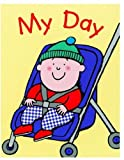 Sharratt, Nick: My Day