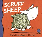 Church, Caroline Jayne: Scruff Sheep