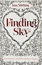 Finding Sky by Joss Stirling