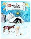 Wildsmith, Brian: A Christmas Story