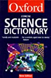 Daintith, John: Concise Science Dictionary