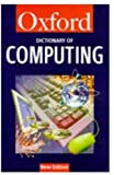 Illingworth, Valerie: Dictionary Of Computing