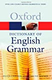 Chalker, Sylvia: The Oxford Dictionary of English Grammar