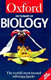 Market House Books: A Dictionary of Biology