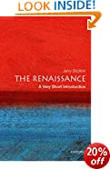 The Renaissance: A Very Short Introduction (Very Short Introductions)