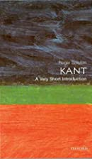Kant: A Very Short Introduction by Roger…