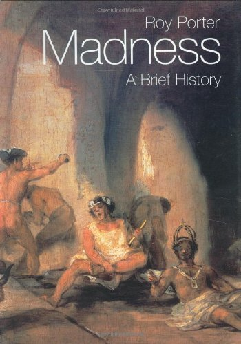 madness-a-brief-history