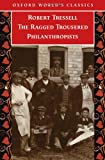Miles, Peter: Ragged Trousered Philanthropists