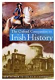 Connolly, S. J.: The Oxford Companion to Irish History