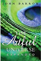 The Artful Universe Expanded by John D.…