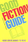 Lee, Hermione: Good Fiction Guide