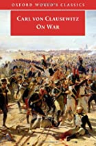 On War [abridged - Oxford World's Classics]…