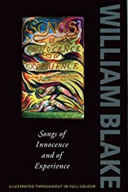 Songs of Innocence and of Experience:…