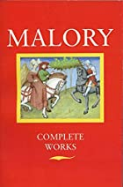 Works by Thomas Malory