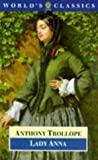 Trollope, Anthony: Lady Anna