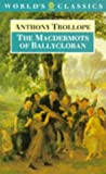 Trollope, Anthony: The MacDermots of Ballycloran