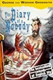 Grossmith, George: The Diary of a Nobody (Oxford Popular Fiction)
