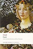 Ovid: Fasti (Oxford World's Classics)