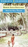 Stevenson, Robert Louis: South Sea Tales