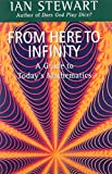 Stewart, Ian: From Here to Infinity