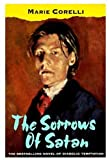 Corelli, Marie: The Sorrows of Satan