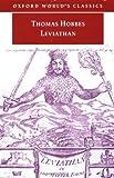 Hobbes, Thomas: Leviathan (Oxford World's Classics)