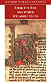Jones, Gwyn: Eirik the Red and Other Icelandic Sagas