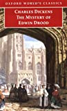 Dickens, Charles: The Mystery of Edwin Drood