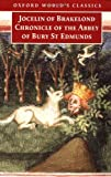 Greenway, Diana: Chronicle of the Abbey of Bury st Edmunds