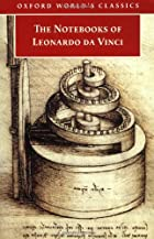 Selections from The Notebooks by Leonardo da…