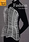 Breward, Christopher: Fashion