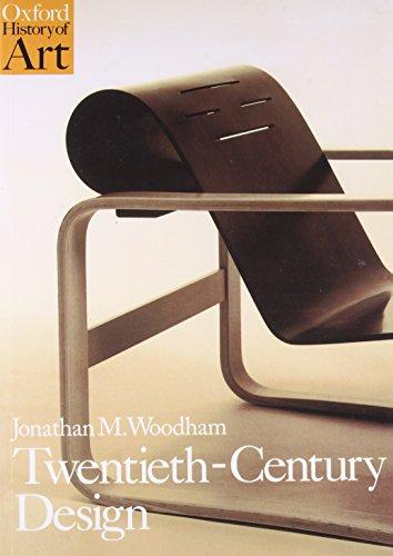 twentieth-century-design-oxford-history-of-art