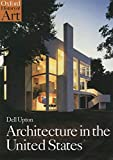 Upton, Dell: Architecture in the United States