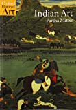 Mitter, Partha: Indian Art