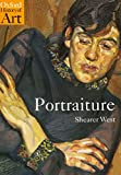 West, Shearer: Portraiture (Oxford History of Art)