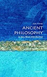 Annas, Julia: Ancient Philosophy: A Very Short Introduction