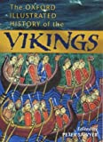 Sawyer, Peter: The Oxford Illustrated History of the Vikings