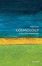 Cosmology: A Very Short Introduction by…