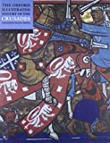 Riley-Smith, Jonathan: The Oxford Illustrated History of the Crusades