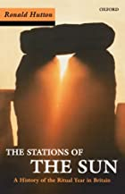 The Stations of the Sun: A History of the…